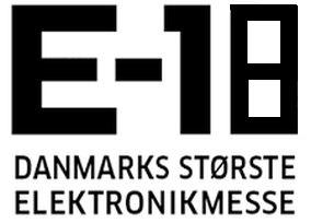 elektronik messe 2018 elektronikudvikling Elektronikmesse E18 Odense  registrering